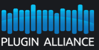 Plugin Alliance Voucher & Deals 2017
