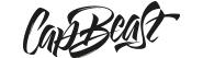 Capbeast Coupon & Deals 2017