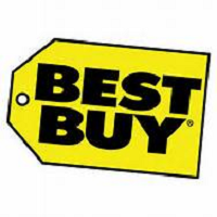 Best Buy Coupon & Deals 2017