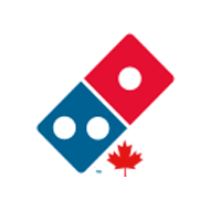 Domino's Pizza Canada Coupon & Deals 2017