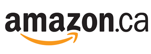 Amazon CA Promo Code & Deals 2017