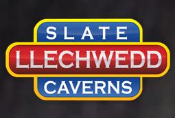 Llechwedd Slate Caverns Discount Codes & Deals