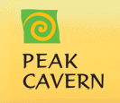 Peak Cavern Discount Codes & Deals