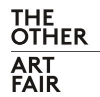 The Other Art Fair Discount Codes & Deals