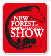 New Forest Show Discount Codes & Deals