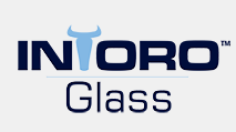 inToro Glass Discount Codes & Deals
