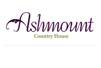 Ashmount Country House Discount Codes & Deals