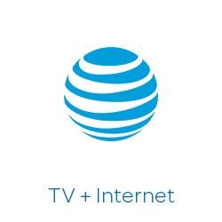 AT&T TV + Internet Coupon & Deals