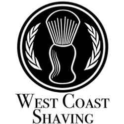 West Coast Shaving Coupon & Deals 2017