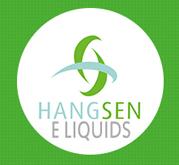 Hangsen E liquids Discount Codes & Deals