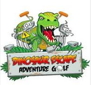 Dinosaur Escape Discount Codes & Deals
