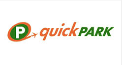 QuickPark Discount Codes & Deals