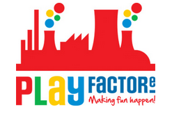 Play Factore Discount Codes & Deals