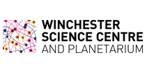 Winchester Science Centre Discount Codes & Deals