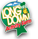 Longdown Activity Farm Discount Codes & Deals