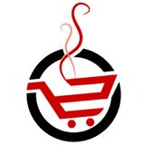 VaporKart Coupon Code & Deals 2017