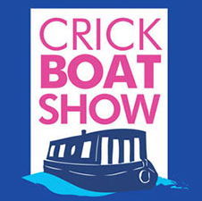 Crick Boat Show Discount Codes & Deals