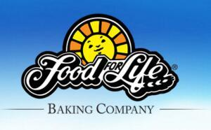 Food For Life Discount Codes & Deals