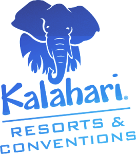 Kalahari Coupon & Deals 2017