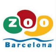Barcelona Zoo Discount Codes & Deals