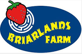 Briarlands Farm Discount Codes & Deals