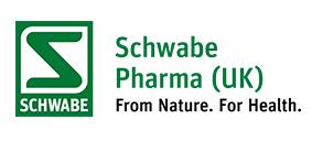 Schwabe Pharma Discount Codes & Deals