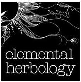 Elemental Herbology Discount Codes & Deals