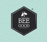 Bee Good Discount Codes & Deals