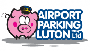 Pink Pig Parking Discount Codes & Deals
