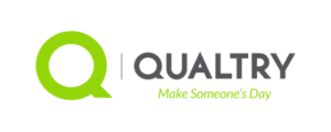 Qualtry.com Discount Codes & Deals