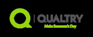 Qualtry.com Discount Codes & Deals