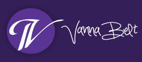 Vanna Belt Coupon & Deals 2017