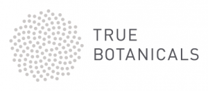 True Botanicals Promo Code & Deals 2017