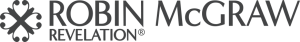 Robin McGraw Revelation Coupon & Deals 2017