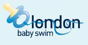 London Baby Swim Discount Codes & Deals