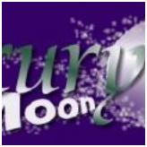 Luxury Moon Discount Codes & Deals