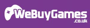We Buy Games Discount Codes & Deals