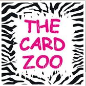 The Card Zoo Discount Codes & Deals