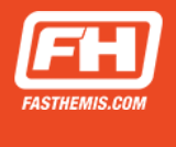 Fasthemis Coupon Code & Deals