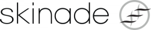 Skinade Coupon & Deals 2017