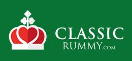 Classic Rummy Voucher Code & Deals