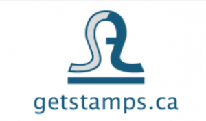 getstamps.ca Coupon & Deals 2017
