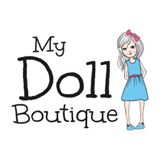 My Doll Boutique Discount Codes & Deals