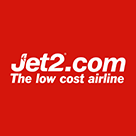 Jet2 Extras Discount Codes & Deals