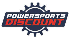 Powersports Discount Promo Code & Deals 2017