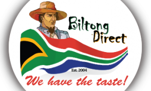 Biltong Direct Discount Codes & Deals