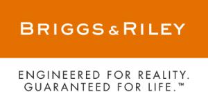Briggs & Riley Travelware Coupon & Deals 2017