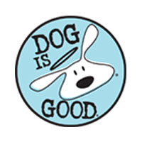 Dog is Good Coupon & Deals 2017