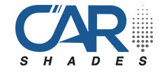 Car Shades Discount Codes & Deals