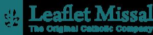 Leaflet Missal Coupon & Deals 2017